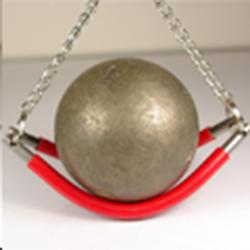 kugelaufheber f r kugeln die nicht magnetisch sind la boule int grale kaufen boule beckmann. Black Bedroom Furniture Sets. Home Design Ideas