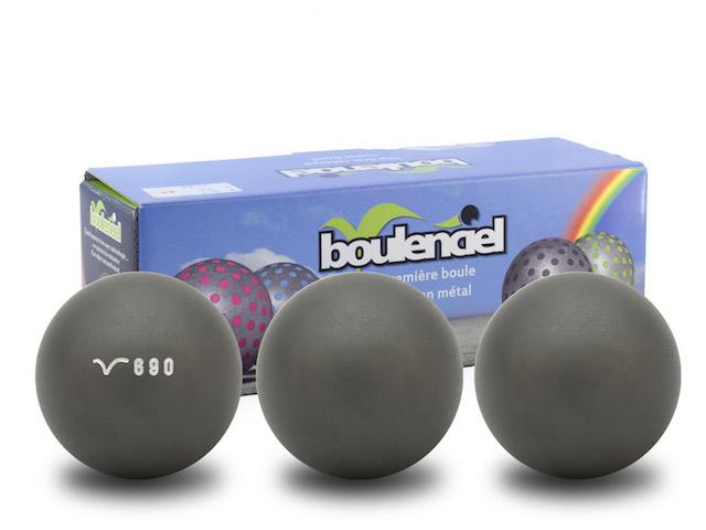 petanque kugeln boulenciel kaufen boule beckmann online shop. Black Bedroom Furniture Sets. Home Design Ideas