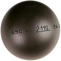 2110 boule kugel ms petanque ms petanque kaufen. Black Bedroom Furniture Sets. Home Design Ideas