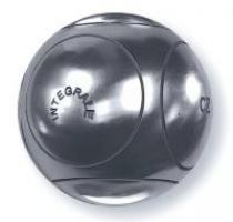 wettkampfkugeln petanque boccia kugeln wettkampf kaufen boule beckmann online shop. Black Bedroom Furniture Sets. Home Design Ideas