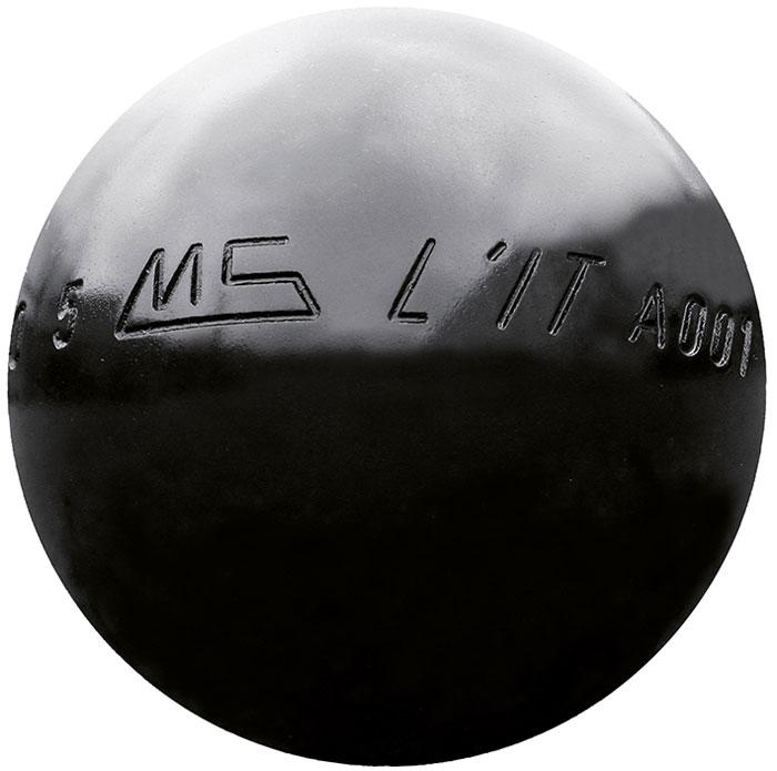 """L'IT"" INOX Boule Kugel - MS Petanque kaufen im Online"