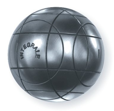 boulekugeln int grale confort im la boule int grale kaufen boule beckmann online shop. Black Bedroom Furniture Sets. Home Design Ideas