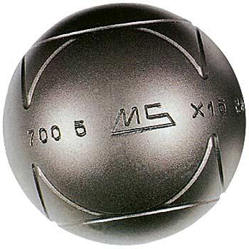 strx inox boule kugel ms petanque ms petanque kaufen boule beckmann online shop. Black Bedroom Furniture Sets. Home Design Ideas